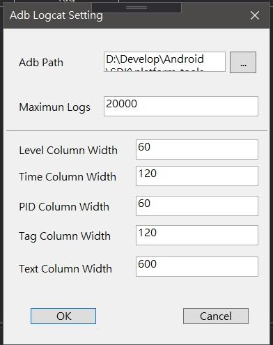 columnwidth.jpg